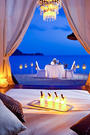 Sandals Honeymoon Registry Features